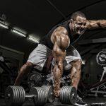 Pourquoi avoir une supplémentation élevée en protéines?