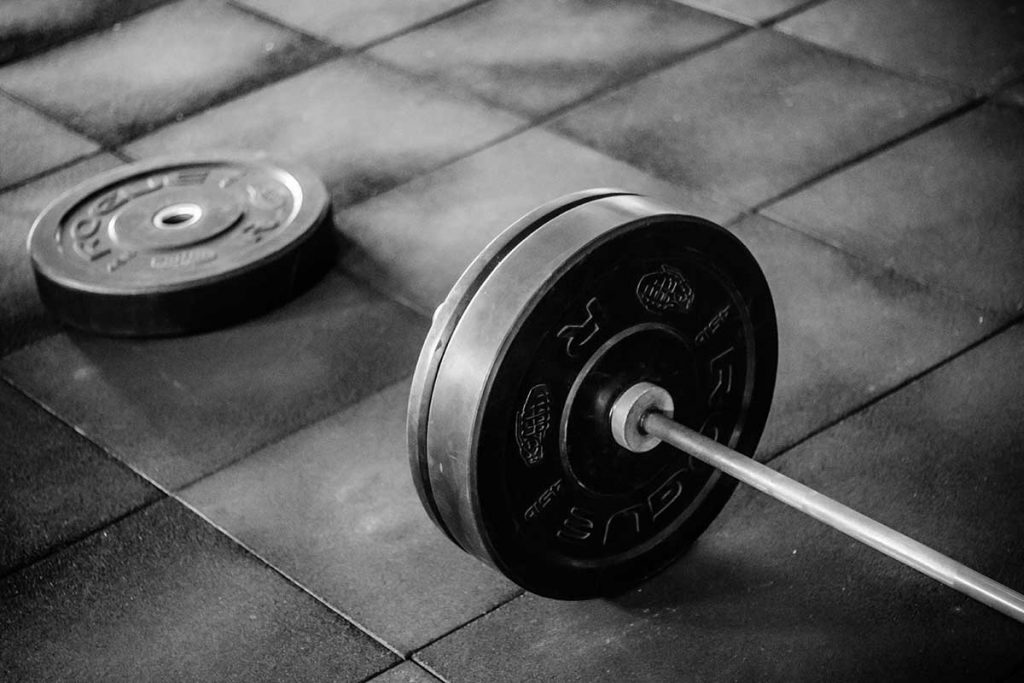 The benefits of supplementing with BCAAs