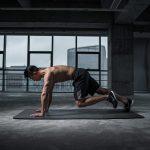 3 techniques d'entraînement pour réduire vos graisses